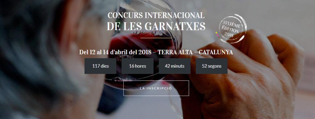 concurs_garnatxes